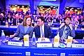 EPP Malta Congress 2017 ; 29 March (33604938161).jpg