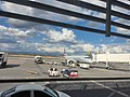 ERJ 170-200LR N212NN at MTY.jpg