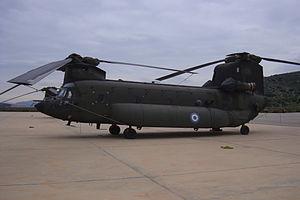 ES-915 Hellenic Army CH-47SD.jpg