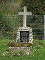 ESA Stedtfelder Friedhof (8).jpg