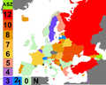 ESC2011-Punkte for ASZ.png