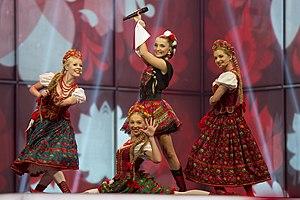 ESC2014 - Poland 19 (crop)