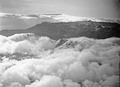 ETH-BIB-Berge über den Wolken-Tschadseeflug 1930-31-LBS MH02-08-0412.tif