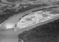 ETH-BIB-Beznau, Atomkraftwerk-LBS H1-027072.tif