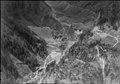 ETH-BIB-Fusio, Val Lavizzara, Blick nach Nordwesten, Val Sambuco-LBS H1-016254.tif