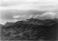 ETH-BIB-Halbinsel von Rosas von N.W. aus 2600 m Höhe-Mittelmeerflug 1928-LBS MH02-05-0005.tif