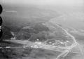 ETH-BIB-Islas del Guadalquivir-Mittelmeerflug 1928-LBS MH02-05-0015-B.tif