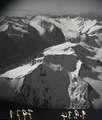 ETH-BIB-Langtaler Ferner und Gurgler Ferner, Ötztaler Alpen, Aufnahmerichtung Süden-Inlandflüge-LBS MH01-007971.tif