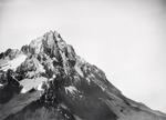 ETH-BIB-Mawenzi-Kilimanjaroflug 1929-30-LBS MH02-07-0235.tif