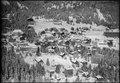 ETH-BIB-Montana-LBS H1-011274.tif