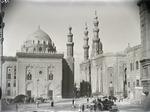 ETH-BIB-Sultan Hassan Moschee, Kairo-Kilimanjaroflug 1929-30-LBS MH02-07-0182.tif
