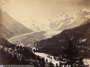 Adolphe Braun - Image: ETHBIB.Bildarchiv Hs 1458 GK B094 1867 01 7149
