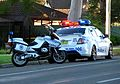 EW 250 ^ HB 202 - Flickr - Highway Patrol Images.jpg