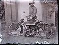 Early Levis motorcycle, c. 1915 (4977548265).jpg