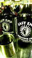 East End Brewing bottles.jpg