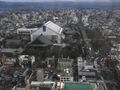 East Honganji.jpg
