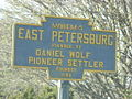 East Petersburg Keystone Marker (3439761353).jpg