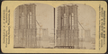 East River bridge, N.Y, from Robert N. Dennis collection of stereoscopic views 16.png
