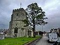 Eastbourne - panoramio (47).jpg