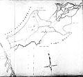 Eastern New Orleans Map 1940.jpg