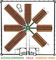 Eastern State Penitentiary Annotated Floor Plan.jpg