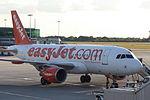 Easyjet (G-EZNM), Stansted, July 2010 (01).JPG