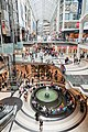 Eaton Center - Toronto, Ontario, Canada - August 10, 2015 - panoramio.jpg