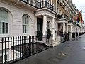 Eaton Square Londres.jpg