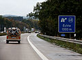 Echte 1000m mit VW Bus.jpg