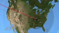 File:Eclipse Across America- Path Prediction Video.webm