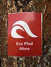 Eco Pfad Ahne.JPG