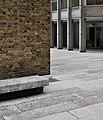 Economist building London2.jpg