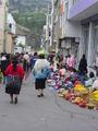 Ecuador Ambato Marketday.JPG