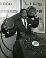 Eddie Cantor with oversized telephone.jpg