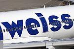Edelweiss Air Airbus A330-343 HB-JHQ (21475232481).jpg