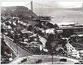 Edgewater north 1931.jpg