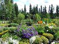 Edgewood Garden (3818416906).jpg