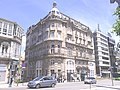 Edificio Moderno Vigo 02.jpg