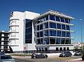 Edificio Talos (Madrid) 01.jpg