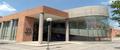 Edificio actual del CIHBYP.png