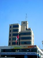 Edificio en el centro de Tacna.jpg