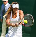 Edina Gallovits-Hall 6, 2015 Wimbledon Championships - Diliff.jpg