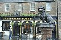 EdinburghBobby.jpg