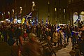 Edinburgh 'Million Mask March', November 5, 2014 22.jpg
