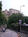 Edinburgh Castle 22.jpg