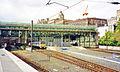 Edinburgh Waverley station geograph-3848357-by-Ben-Brooksbank.jpg