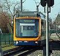 Edingen - Variobahn V6 - RNV4118 - 2019-01-21 14-31-42.jpg