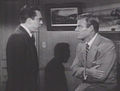 Edmond O'Brien and William Ching in DOA 1.jpg