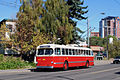Edmonton CCF-Brill trolleybus 202.jpg