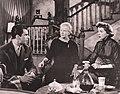 Edmund Purdom, Ann Harding and Ida Lupino in Strange Intruder.jpg